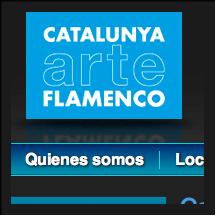 Catalunya Arte Flamenco