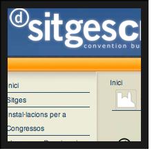 Sitges Convention Bureau