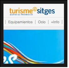 Turismo de Sitges
